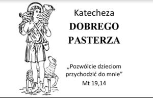 dobry-pasterz