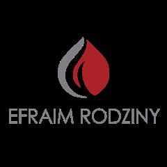 Efraim Rodziny